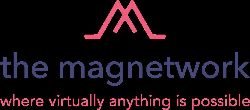 magnetwork_logo_tagline_final_cmyk.png