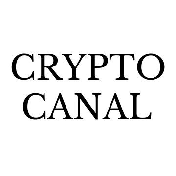 Crypto Canal.jpg
