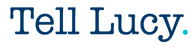 TellLucy-logo-lowres.png