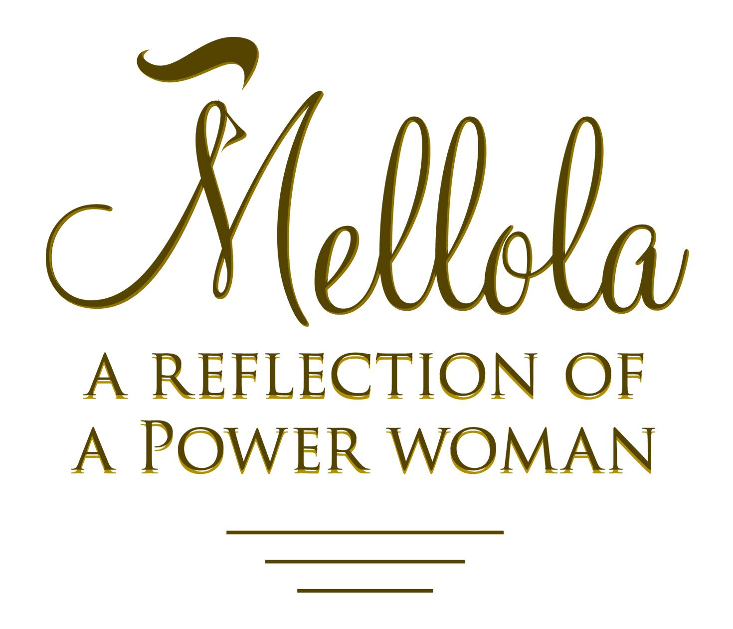 Mellola_3A.jpg