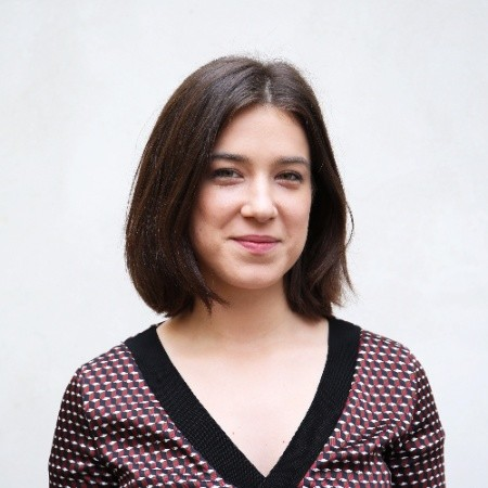 Sabrina Popescu headshot.jpeg