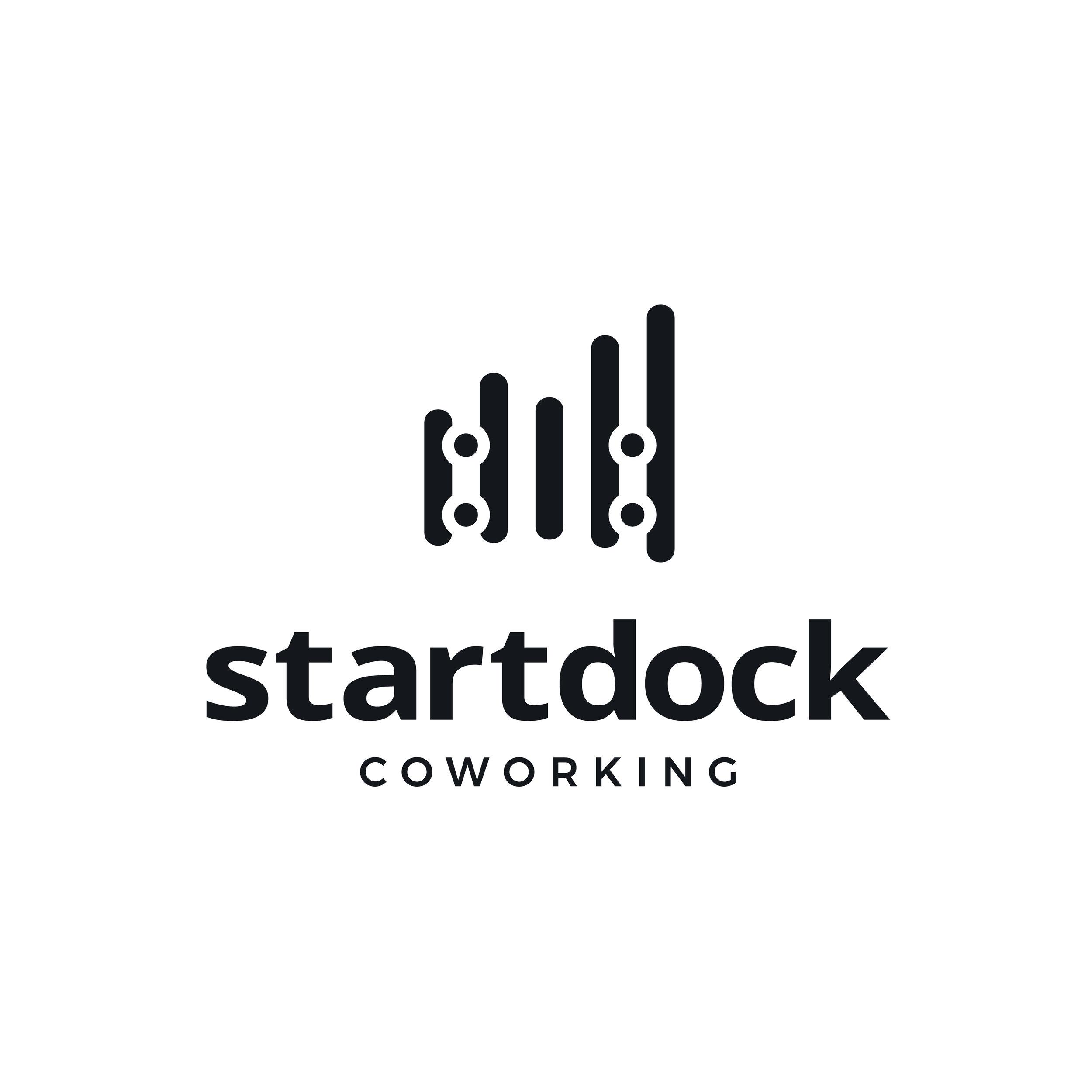 startdock_logo_black-01.jpg