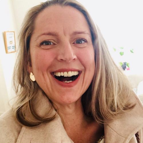 Alice Ramsay - Freelance Content Creator
