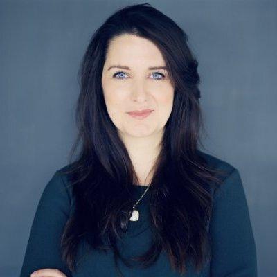 Colleen Geske, Advisor -