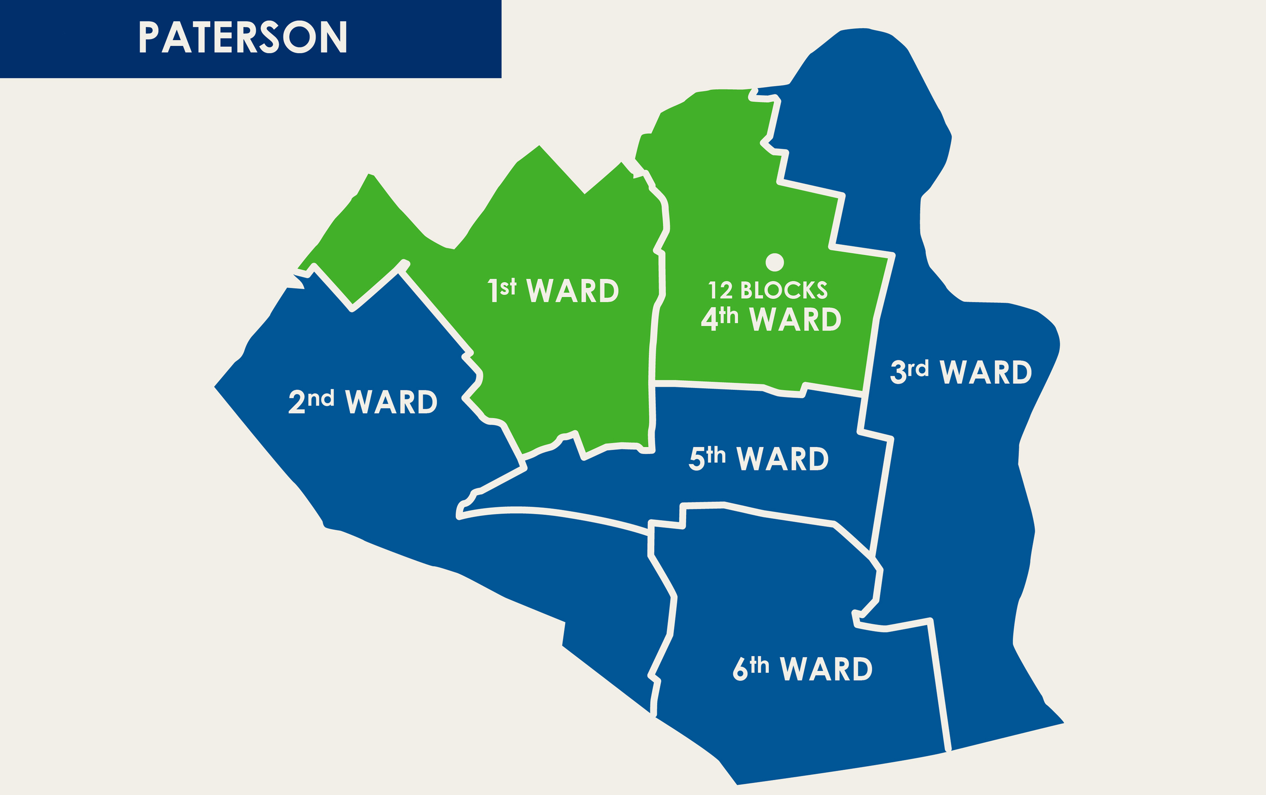 4th wards only.jpg