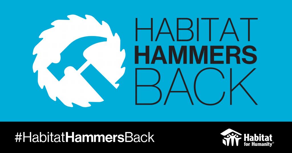 habitathammersback.png