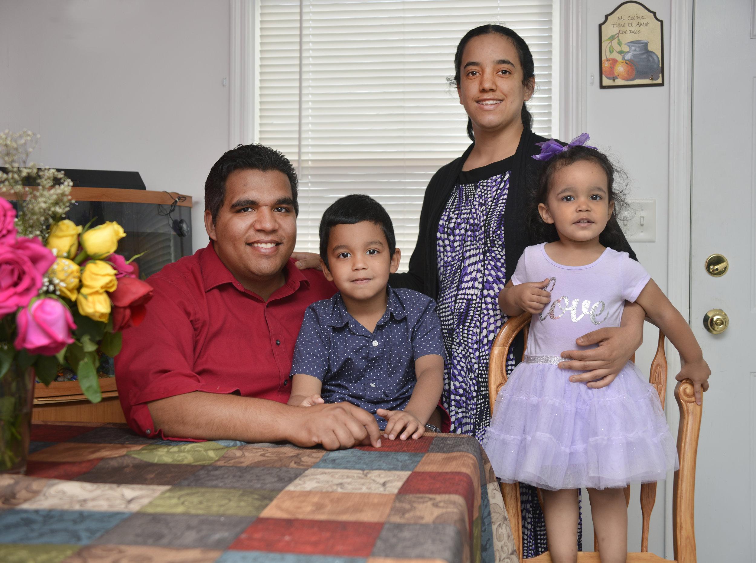 Araujo Family 031.JPG