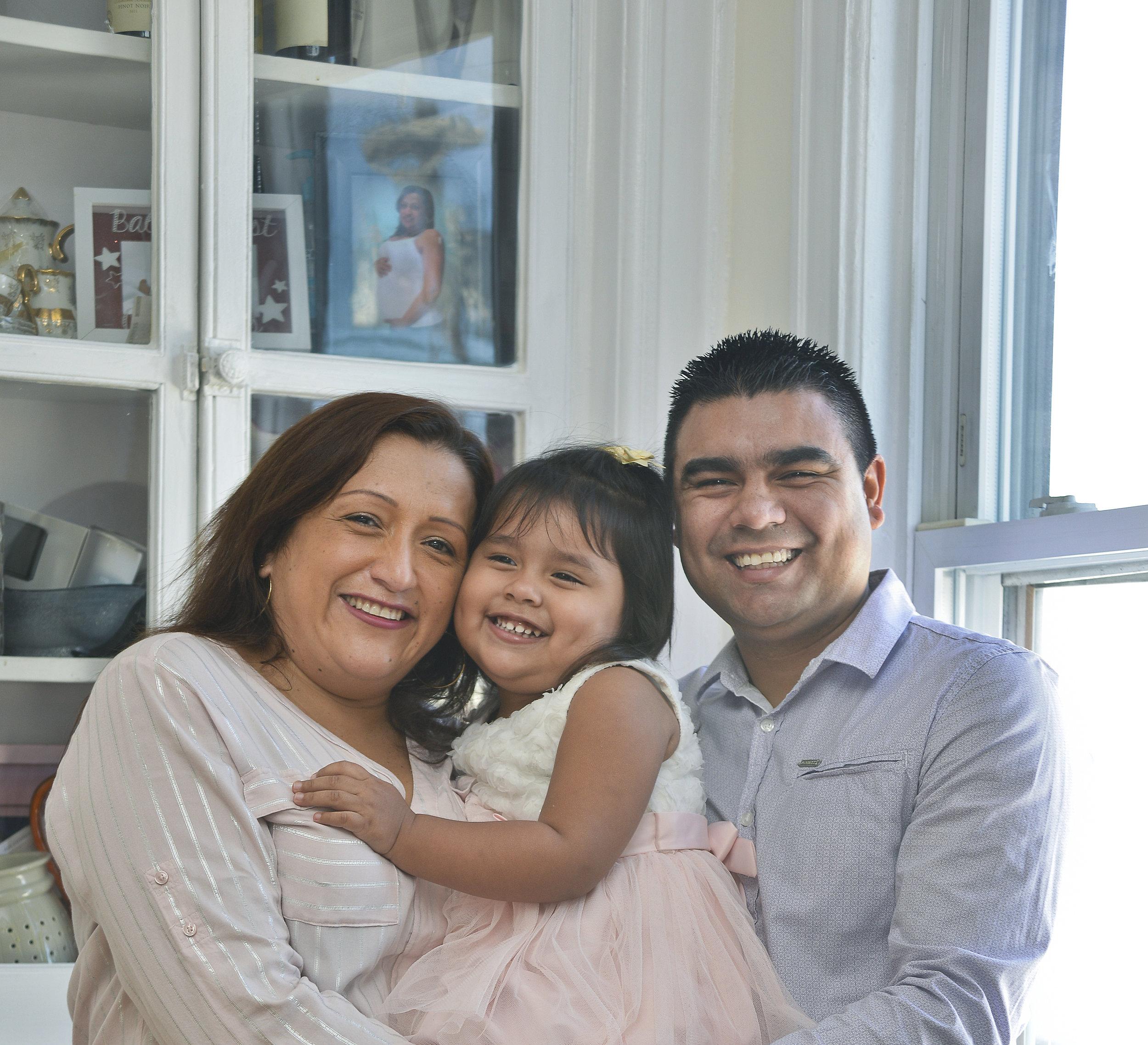 Carlos Sandra 010.jpg