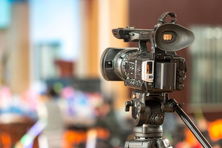 camera recording.jpg