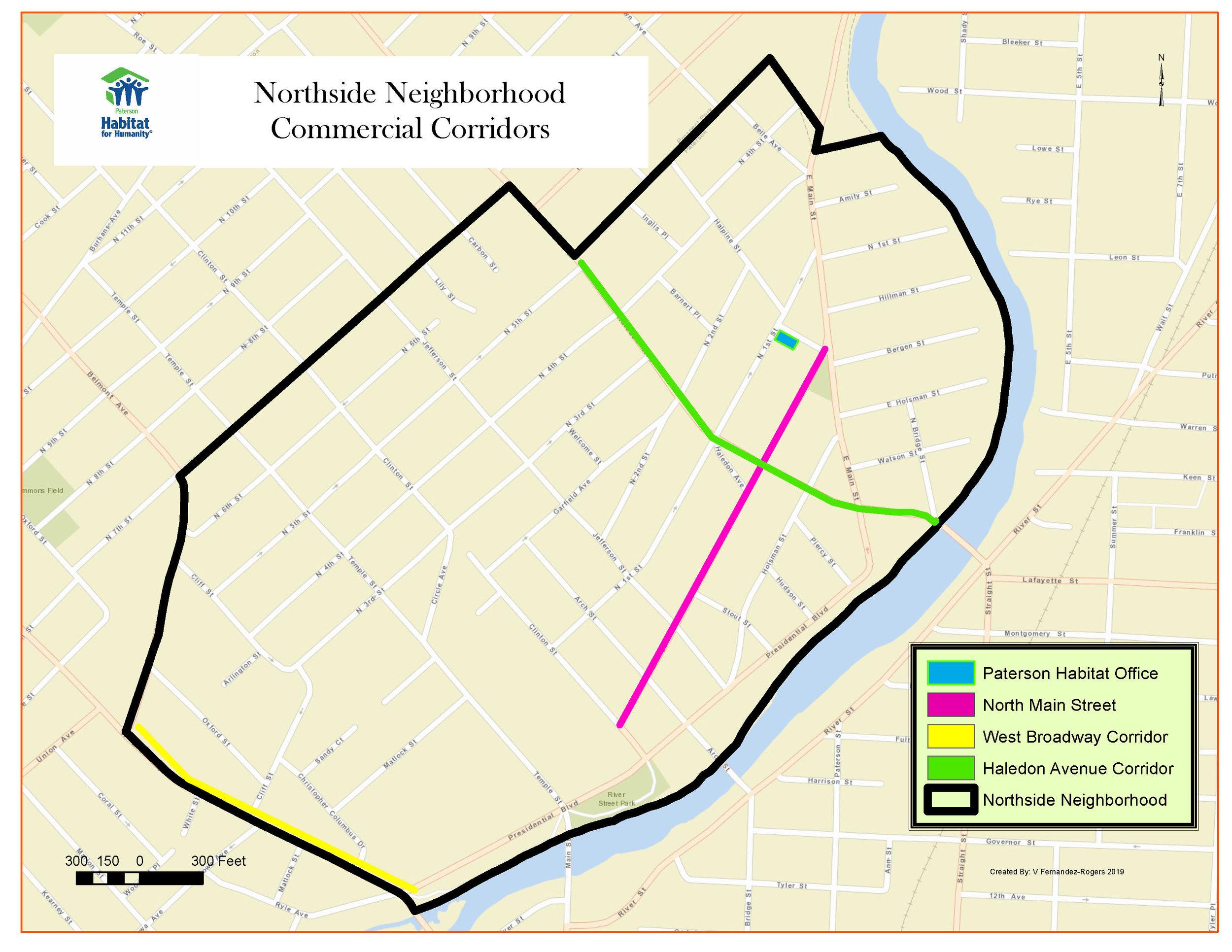 1st Ward NRTC commercial corridors.jpg