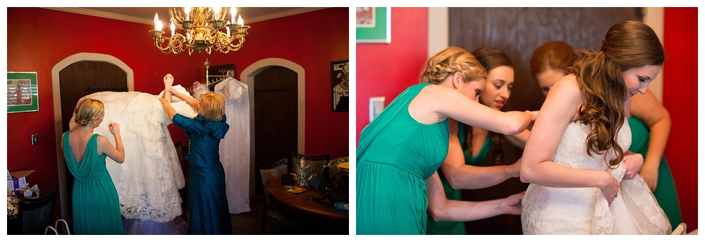 Sara_Hill_Country_Village_Shreveport_Wedding_04.jpg
