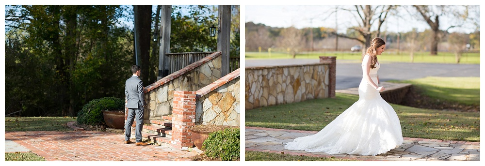 Sara_Hill_Country_Village_Shreveport_Wedding_08.jpg