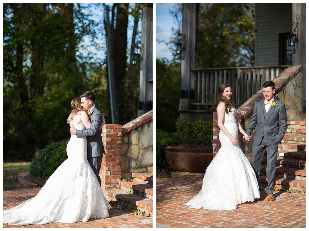 Sara_Hill_Country_Village_Shreveport_Wedding_10.jpg