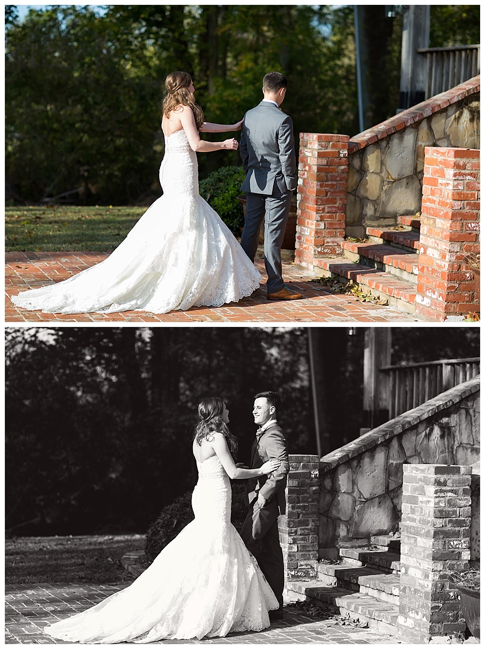 Sara_Hill_Country_Village_Shreveport_Wedding_09.jpg