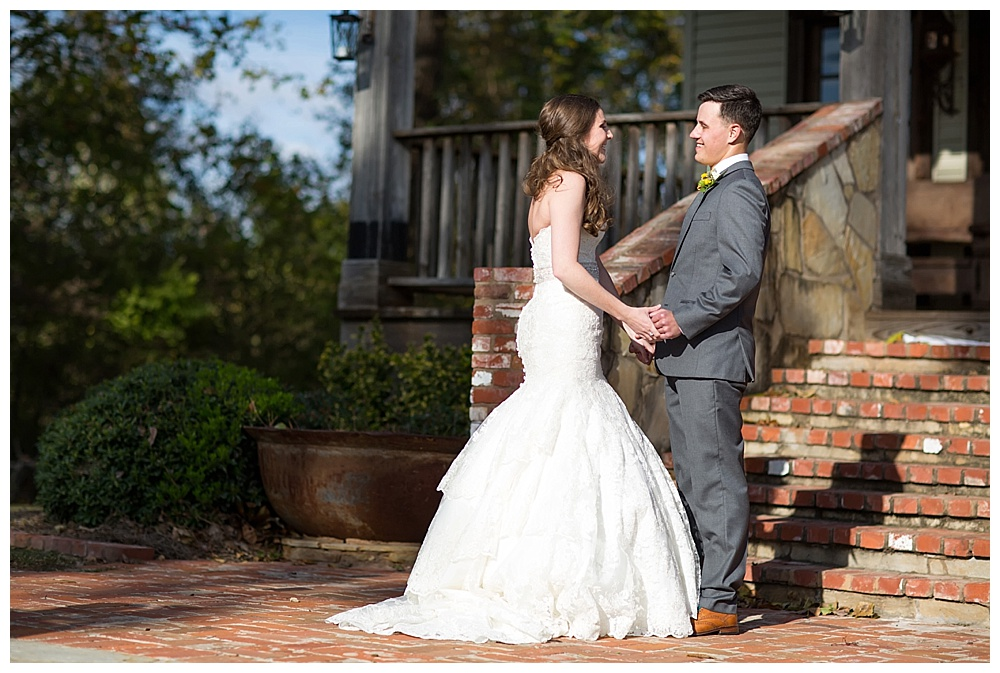 Sara_Hill_Country_Village_Shreveport_Wedding_11.jpg