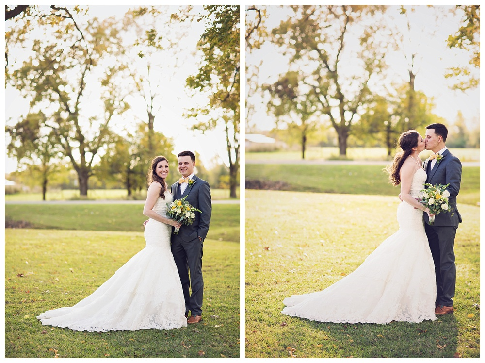 Sara_Hill_Country_Village_Shreveport_Wedding_12.jpg