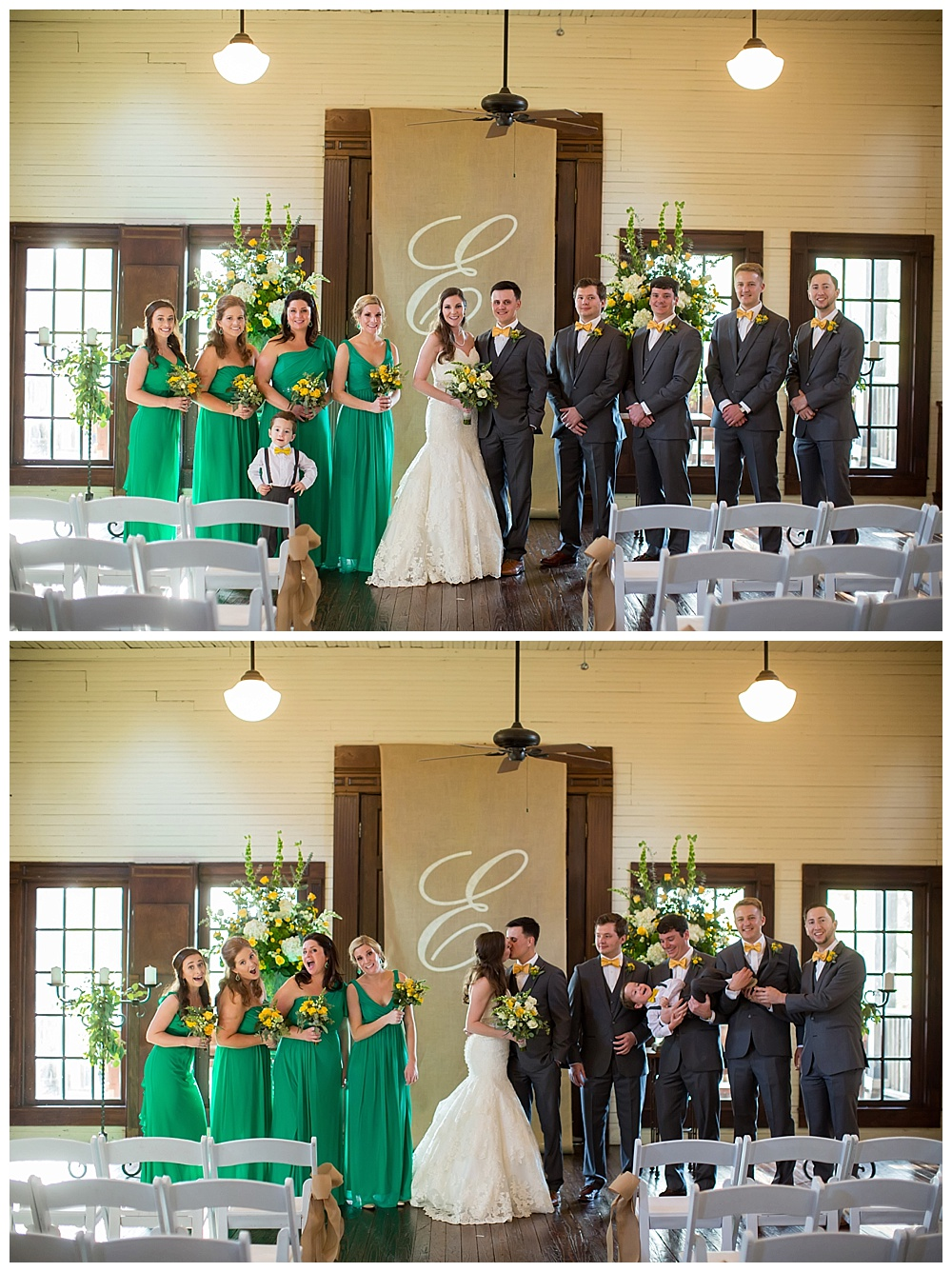 Sara_Hill_Country_Village_Shreveport_Wedding_18.jpg