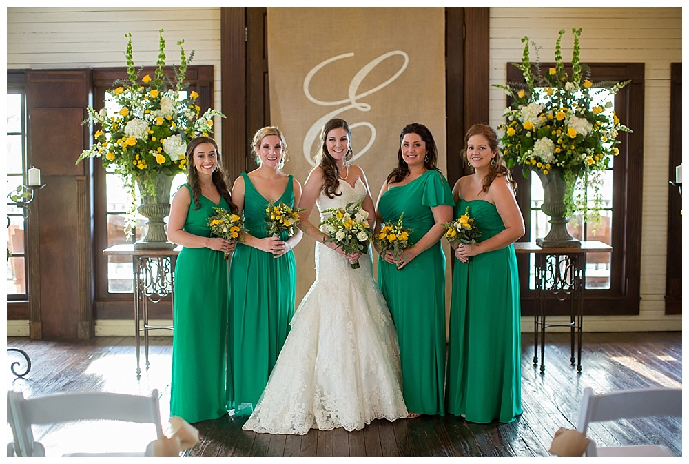 Sara_Hill_Country_Village_Shreveport_Wedding_19.jpg