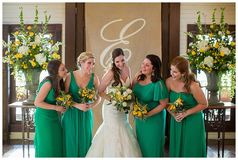 Sara_Hill_Country_Village_Shreveport_Wedding_20.jpg