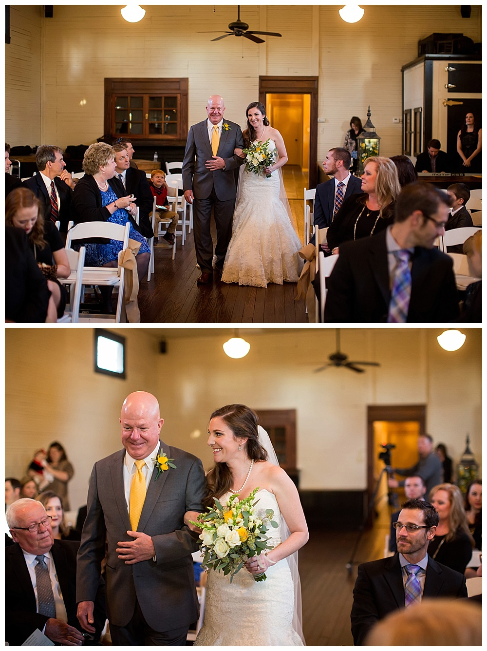 Sara_Hill_Country_Village_Shreveport_Wedding_24.jpg