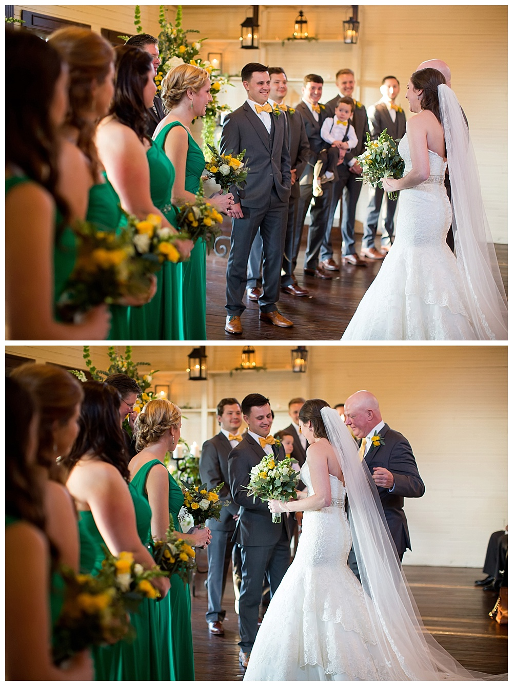 Sara_Hill_Country_Village_Shreveport_Wedding_25.jpg