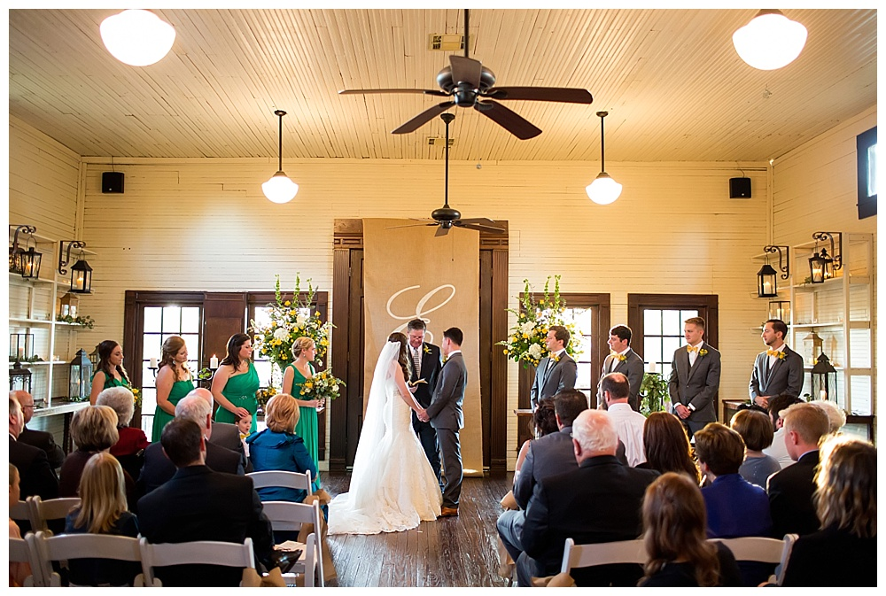 Sara_Hill_Country_Village_Shreveport_Wedding_27.jpg