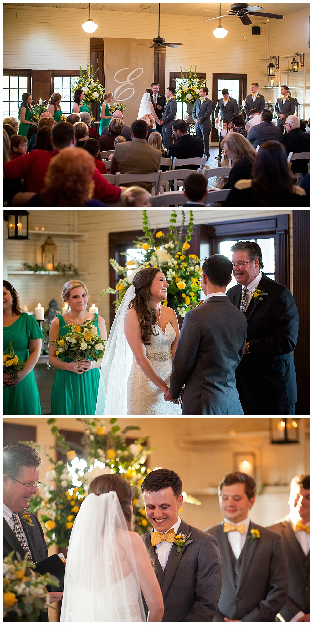 Sara_Hill_Country_Village_Shreveport_Wedding_26.jpg