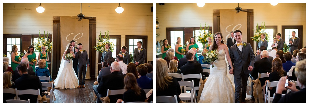 Sara_Hill_Country_Village_Shreveport_Wedding_30.jpg