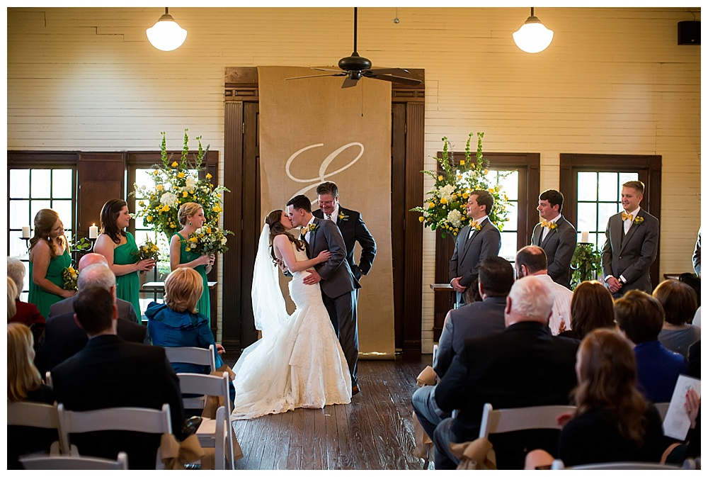 Sara_Hill_Country_Village_Shreveport_Wedding_29.jpg
