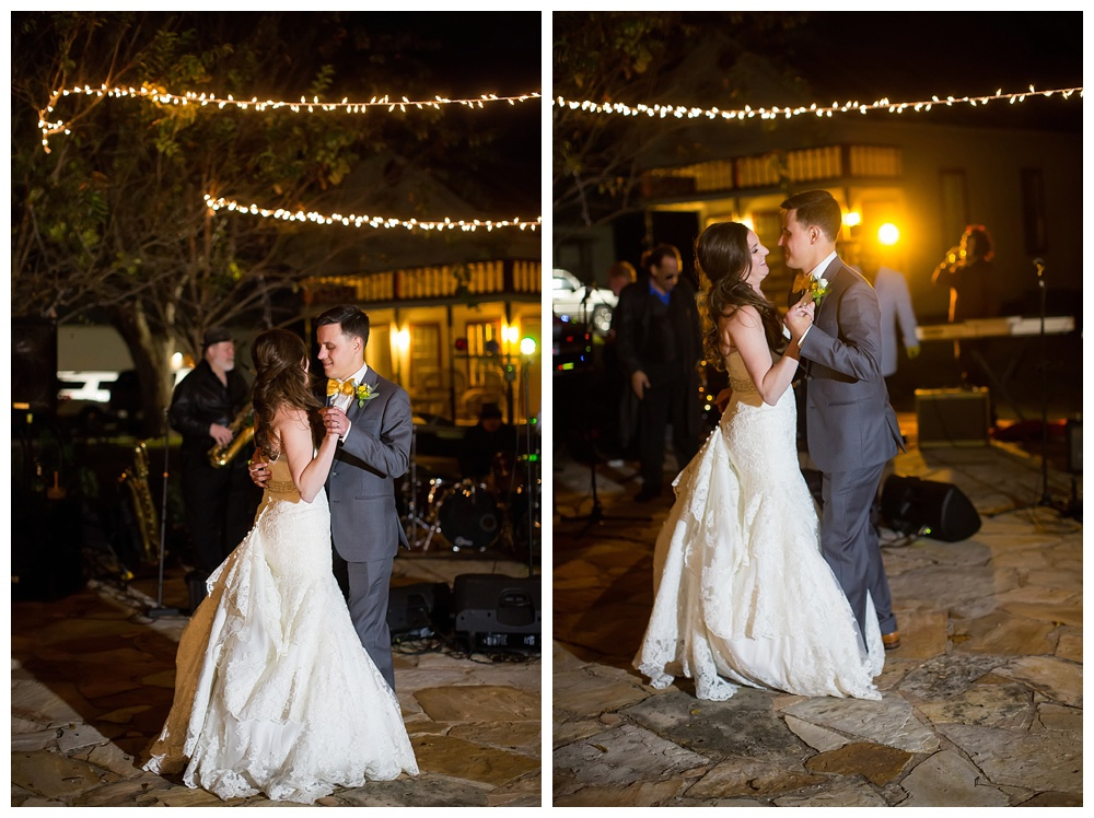 Sara_Hill_Country_Village_Shreveport_Wedding_38.jpg
