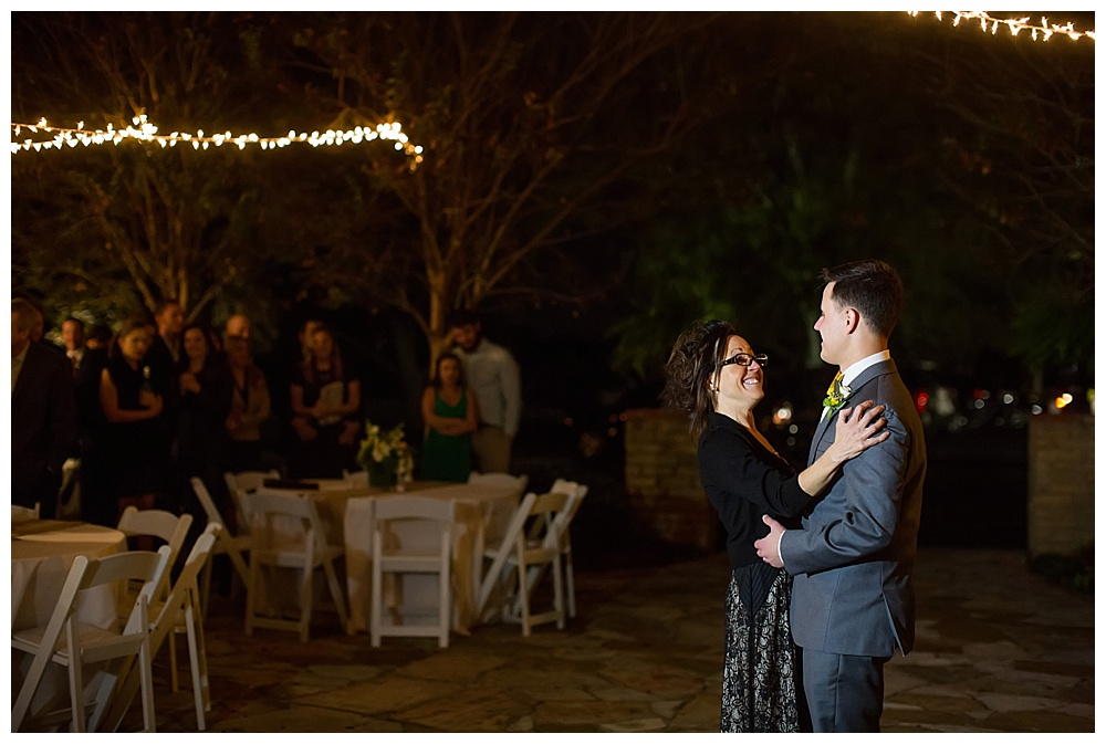 Sara_Hill_Country_Village_Shreveport_Wedding_42.jpg