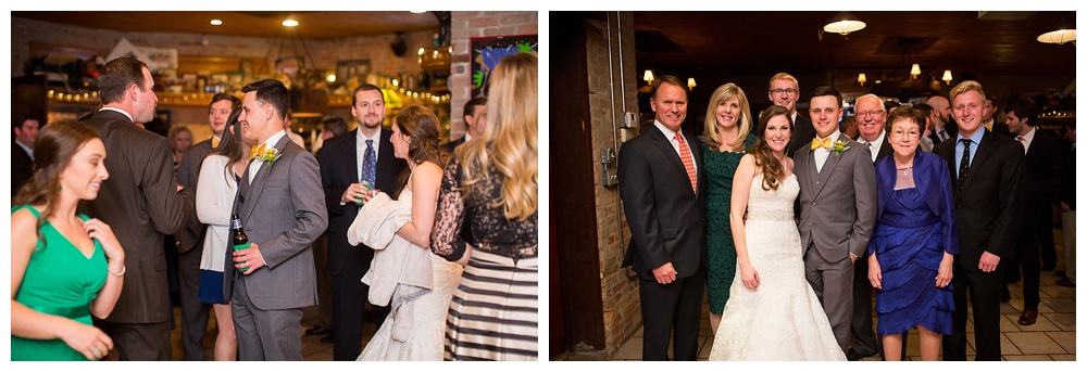 Sara_Hill_Country_Village_Shreveport_Wedding_44.jpg