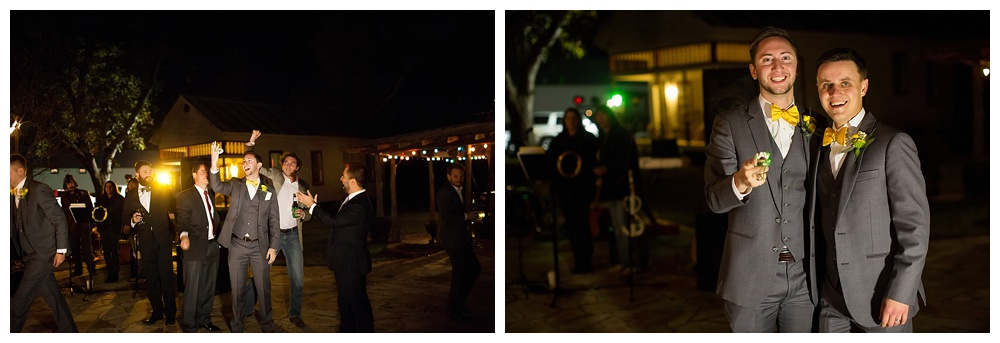 Sara_Hill_Country_Village_Shreveport_Wedding_47.jpg