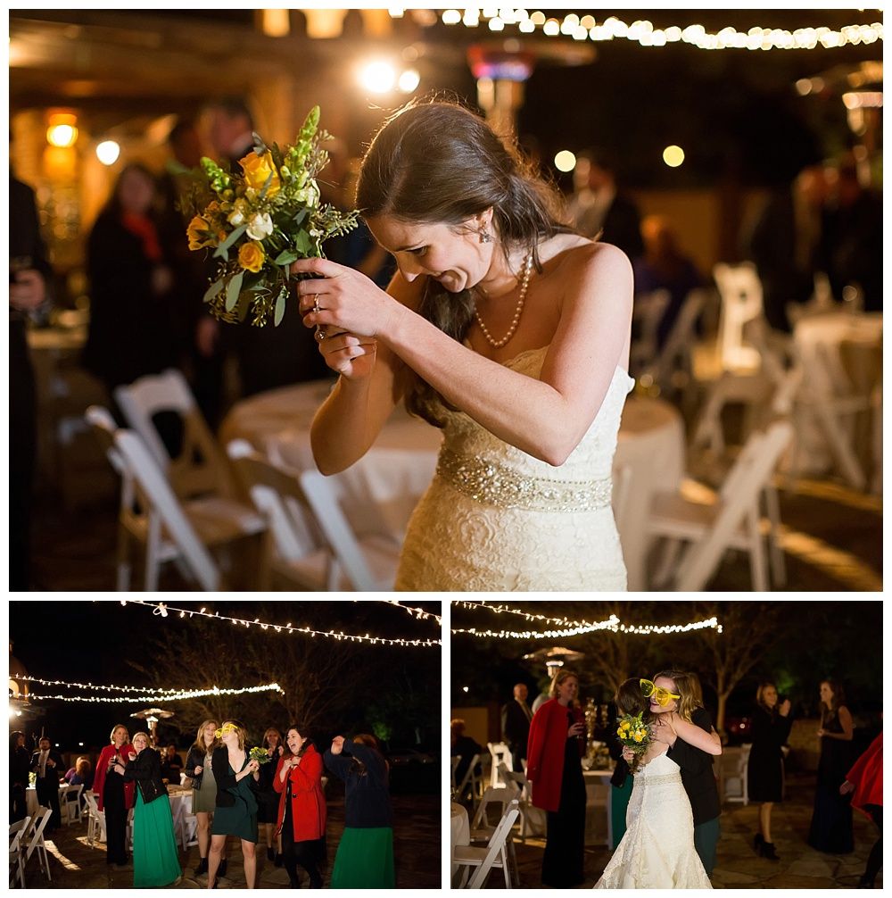 Sara_Hill_Country_Village_Shreveport_Wedding_45.jpg
