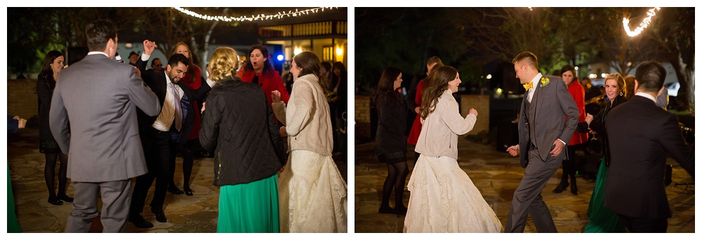 Sara_Hill_Country_Village_Shreveport_Wedding_51.jpg