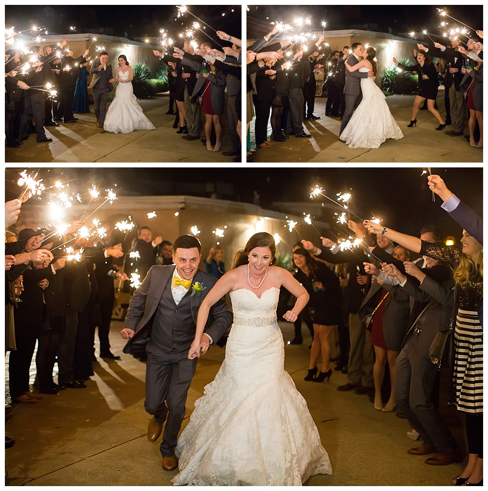 Sara_Hill_Country_Village_Shreveport_Wedding_52.jpg