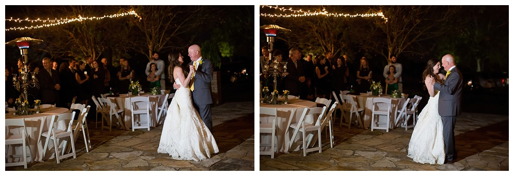 Sara_Hill_Country_Village_Shreveport_Wedding_41.jpg