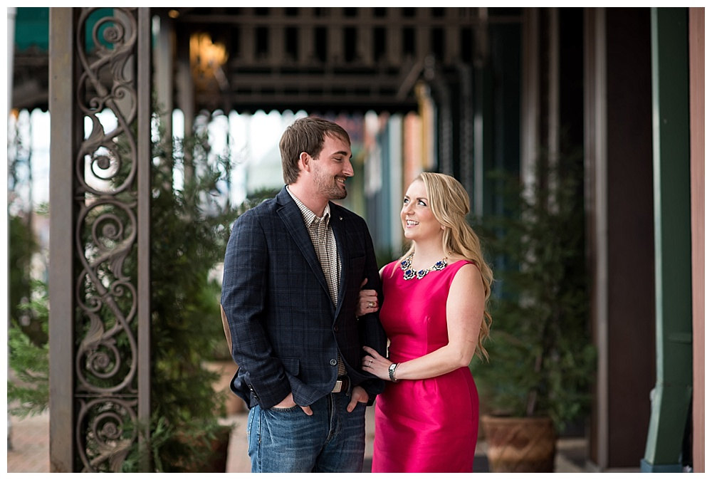 Downtown-Shreveport-Engagement-Session-Shreveport-LA-Photo2.jpg