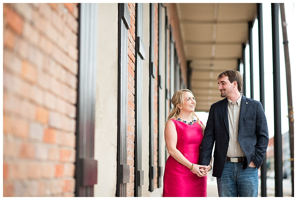 Downtown-Shreveport-Engagement-Session-Shreveport-LA-Photo4.jpg