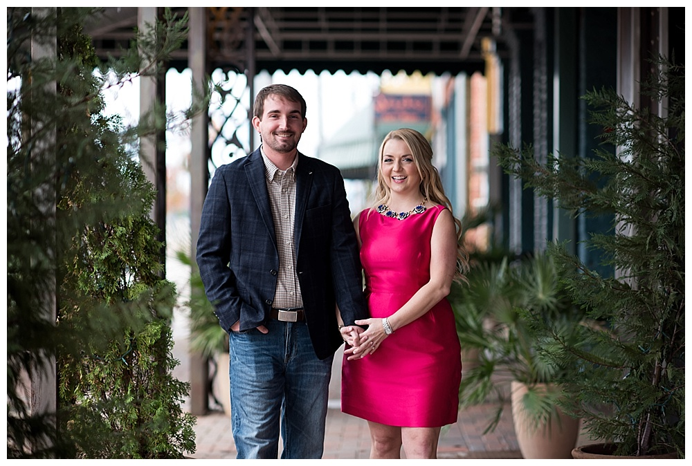 Downtown-Shreveport-Engagement-Session-Shreveport-LA-Photo3.jpg