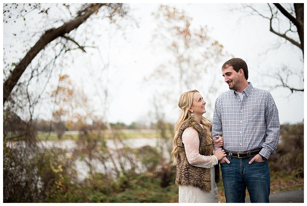 Downtown-Shreveport-Engagement-Session-Shreveport-LA-Photo6.jpg