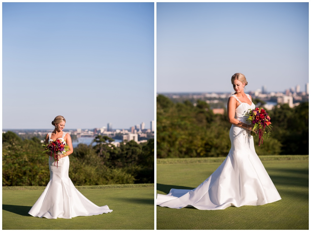 Leah_Wingerter_Lile_Country_Club_Little_Rock_Bridal_Session_02.jpg