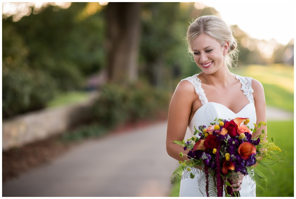 Leah_Wingerter_Lile_Country_Club_Little_Rock_Bridal_Session_05.jpg