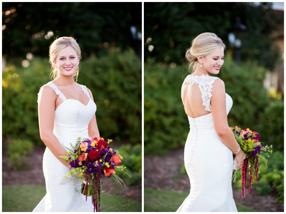 Leah_Wingerter_Lile_Country_Club_Little_Rock_Bridal_Session_06.jpg