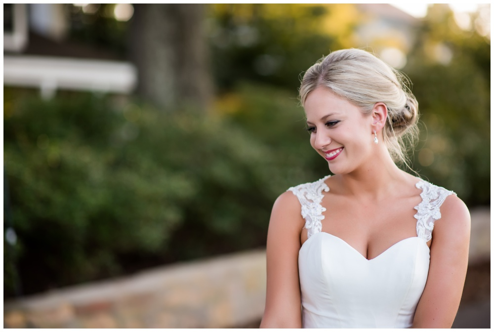 Leah_Wingerter_Lile_Country_Club_Little_Rock_Bridal_Session_07.jpg