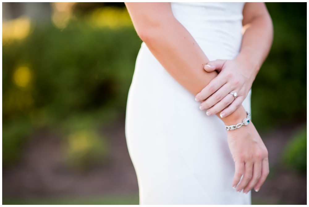 Leah_Wingerter_Lile_Country_Club_Little_Rock_Bridal_Session_08.jpg