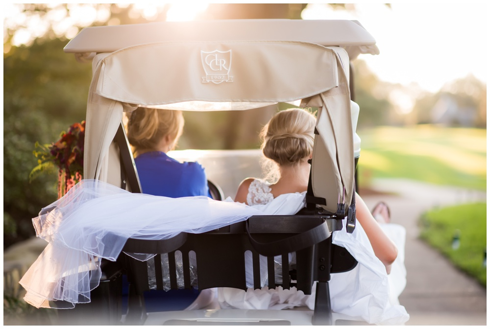 Leah_Wingerter_Lile_Country_Club_Little_Rock_Bridal_Session_10.jpg