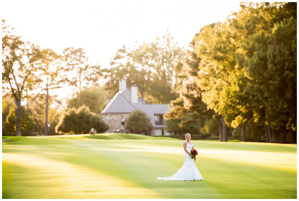 Leah_Wingerter_Lile_Country_Club_Little_Rock_Bridal_Session_11.jpg