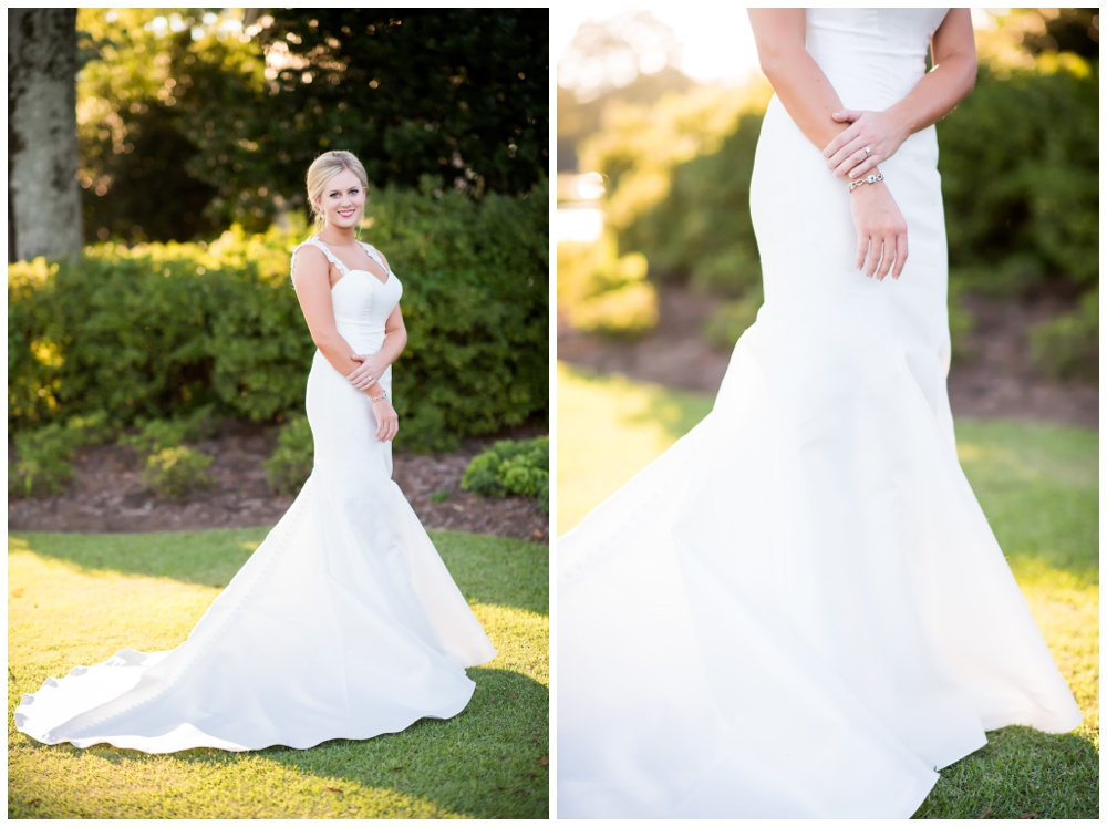 Leah_Wingerter_Lile_Country_Club_Little_Rock_Bridal_Session_16.jpg