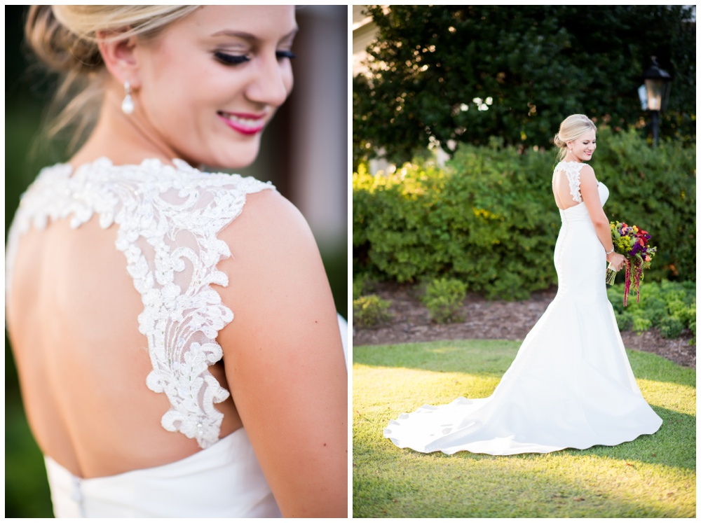 Leah_Wingerter_Lile_Country_Club_Little_Rock_Bridal_Session_15.jpg